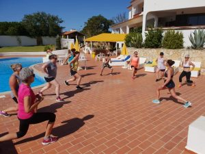 Review from Portugal Bootcamp Motivate Bootcamp