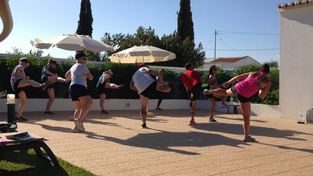 Why should you join a Bootcamp Abroad? Motivate Bootcamp