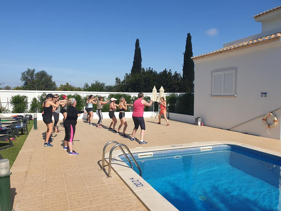 Are you looking to for a Weight Loss Fitness Camp that gets RESULTS? Motivate Bootcamp