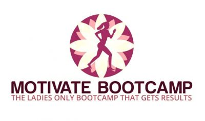 Ladies Residential Fitness Boot camp | Weekend Retreat UK | Fitness Holidays in Portugal