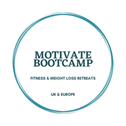 Ladies Residential Fitness Boot camp | Weekend Bootcamps UK | Fitness & Weight Loss Holidays in Portugal