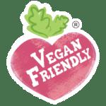 Portugal - Vegan Fitness Retreat Motivate Bootcamp